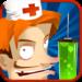 Code Triche Crazy Doctor  – Ressources GRATUITS ET ILLIMITÉS (ASTUCE)