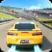 Code Triche Crazy Racing Car 3D  – Ressources GRATUITS ET ILLIMITÉS (ASTUCE)
