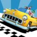 Code Triche Crazy Taxi™ City Rush  – Ressources GRATUITS ET ILLIMITÉS (ASTUCE)