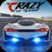 Code Triche Crazy for Speed  – Ressources GRATUITS ET ILLIMITÉS (ASTUCE)