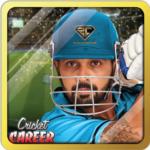 Code Triche Cricket Career 2016  – Ressources GRATUITS ET ILLIMITÉS (ASTUCE)