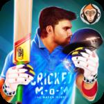 Code Triche Cricket Man Of the Match : Player Career  – Ressources GRATUITS ET ILLIMITÉS (ASTUCE)