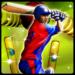 Code Triche Cricket T20 Fever 3D  – Ressources GRATUITS ET ILLIMITÉS (ASTUCE)