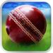 Code Triche Cricket WorldCup Fever  – Ressources GRATUITS ET ILLIMITÉS (ASTUCE)