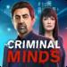 Code Triche Criminal Minds: The Mobile Game  – Ressources GRATUITS ET ILLIMITÉS (ASTUCE)