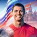 Code Triche Cristiano Ronaldo: Kick'n'Run – Football Runner  – Ressources GRATUITS ET ILLIMITÉS (ASTUCE)