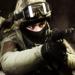 Code Triche Critical Strike CS: Counter Terrorist Online FPS  – Ressources GRATUITS ET ILLIMITÉS (ASTUCE)