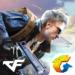 Code Triche CrossFire: Legends  – Ressources GRATUITS ET ILLIMITÉS (ASTUCE)