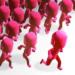 Code Triche Crowd City  – Ressources GRATUITS ET ILLIMITÉS (ASTUCE)