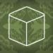 Code Triche Cube Escape: Paradox  – Ressources GRATUITS ET ILLIMITÉS (ASTUCE)