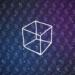 Code Triche Cube Escape: Seasons  – Ressources GRATUITS ET ILLIMITÉS (ASTUCE)