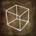 Code Triche Cube Escape: The Cave  – Ressources GRATUITS ET ILLIMITÉS (ASTUCE)