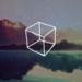 Code Triche Cube Escape: The Lake  – Ressources GRATUITS ET ILLIMITÉS (ASTUCE)