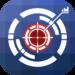Code Triche Custom Aim – Crosshair Assistant  – Ressources GRATUITS ET ILLIMITÉS (ASTUCE)