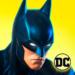 Code Triche DC Legends lutte pour just.  – Ressources GRATUITS ET ILLIMITÉS (ASTUCE)