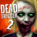 Code Triche DEAD TRIGGER 2 – Jeu de FPS de Survie aux Zombis  – Ressources GRATUITS ET ILLIMITÉS (ASTUCE)
