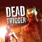 Code Triche DEAD TRIGGER – FPS d'horreur zombie  – Ressources GRATUITS ET ILLIMITÉS (ASTUCE)