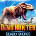 Code Triche DINO HUNTER: DEADLY SHORES  – Ressources GRATUITS ET ILLIMITÉS (ASTUCE)