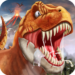 Code Triche DINO WORLD – Jurassic dinosaur game  – Ressources GRATUITS ET ILLIMITÉS (ASTUCE)