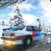 Code Triche DIRT Rally Driver HD  – Ressources GRATUITS ET ILLIMITÉS (ASTUCE)