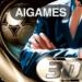 Code Triche DREAM SQUAD – Soccer Manager  – Ressources GRATUITS ET ILLIMITÉS (ASTUCE)