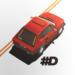 Code Triche #DRIVE  – Ressources GRATUITS ET ILLIMITÉS (ASTUCE)
