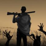 Code Triche Danger Survival: Zombie War  – Ressources GRATUITS ET ILLIMITÉS (ASTUCE)