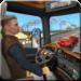 Code Triche Dans un camion Au volant Jeux : Autoroute Routes  – Ressources GRATUITS ET ILLIMITÉS (ASTUCE)