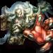 Code Triche Dark 3  – Ressources GRATUITS ET ILLIMITÉS (ASTUCE)