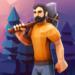 Code Triche Darkest Winter: Last survivor  – Ressources GRATUITS ET ILLIMITÉS (ASTUCE)