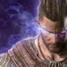 Code Triche Darkness Rises  – Ressources GRATUITS ET ILLIMITÉS (ASTUCE)