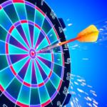 Code Triche Darts of Fury  – Ressources GRATUITS ET ILLIMITÉS (ASTUCE)
