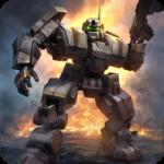 Code Triche Dawn of Steel  – Ressources GRATUITS ET ILLIMITÉS (ASTUCE)