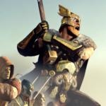 Code Triche Dawn of Titans – Un jeu de guerre époustouflant  – Ressources GRATUITS ET ILLIMITÉS (ASTUCE)