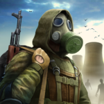 Code Triche Dawn of Zombies: Survival (Survie en Ligne)  – artisanat gratuit, Immortalité
