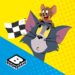 Code Triche Déco-Pilote Boomerang-Jeu de course de Scooby-Doo  – Ressources GRATUITS ET ILLIMITÉS (ASTUCE)