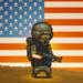 Code Triche Dead Ahead: Zombie Warfare  – Ressources GRATUITS ET ILLIMITÉS (ASTUCE)