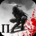 Code Triche Dead Ninja Mortal Shadow 2  – Ressources GRATUITS ET ILLIMITÉS (ASTUCE)