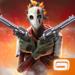 Code Triche Dead Rivals – Zombie MMO  – Ressources GRATUITS ET ILLIMITÉS (ASTUCE)