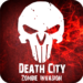 Code Triche Death City : Zombie Invasion  – Ressources GRATUITS ET ILLIMITÉS (ASTUCE)