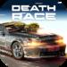Code Triche Death Race ® – Shooter dans les voitures de course  – Ressources GRATUITS ET ILLIMITÉS (ASTUCE)