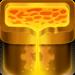 Code Triche Deep Town : Entreprise minière  – Ressources GRATUITS ET ILLIMITÉS (ASTUCE)