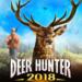 Code Triche Deer Hunter 2018  – Ressources GRATUITS ET ILLIMITÉS (ASTUCE)