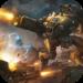 Code Triche Defense Zone 3 HD  – Ressources GRATUITS ET ILLIMITÉS (ASTUCE)
