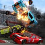 Code Triche Demolition Derby 2  – Ressources GRATUITS ET ILLIMITÉS (ASTUCE)