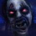 Code Triche Demonic Manor- Horror survival game  – Ressources GRATUITS ET ILLIMITÉS (ASTUCE)