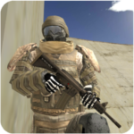 Code Triche Desert Battleground  – Ressources GRATUITS ET ILLIMITÉS (ASTUCE)