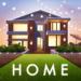 Code Triche Design Home  – Ressources GRATUITS ET ILLIMITÉS (ASTUCE)