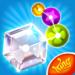 Code Triche Diamond Diaries Saga  – Ressources GRATUITS ET ILLIMITÉS (ASTUCE)
