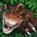 Code Triche Dinos Online  – Ressources GRATUITS ET ILLIMITÉS (ASTUCE)